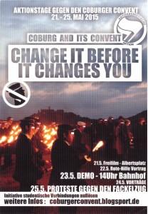 Protest-gegen-Cob-Conv-2015