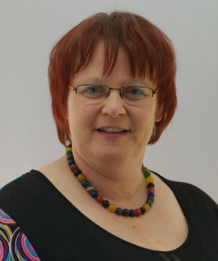 Karen Thimel
