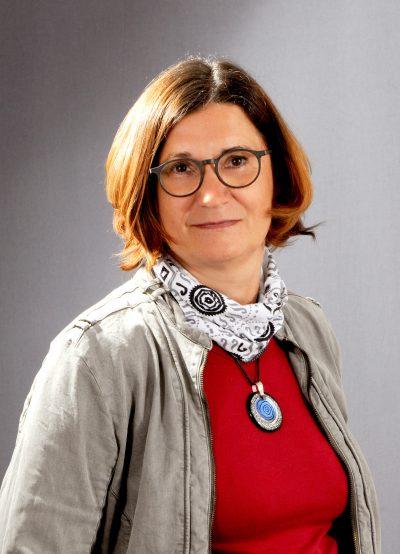 Heidi Büttner