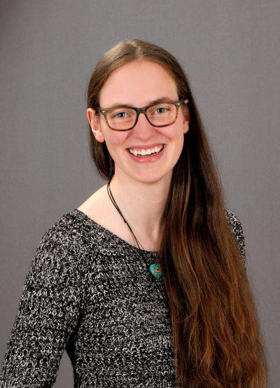 Manuela Höhn